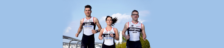 SCW Triathlon